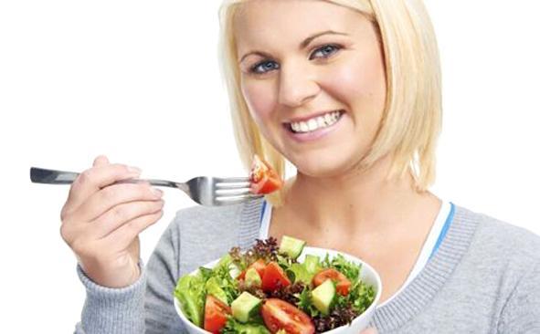 肥胖的人怎么减掉多余的赘肉减肥方法都有哪些1